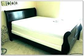 sleep number adjustable bed cost – muenzners.info