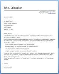 programmer sample resume computer programmer cover letter sample creative  resume design sample cnc programmer resume example
