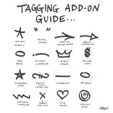 9 Best <b>Graffiti</b> images | <b>Graffiti</b>, <b>Graffiti</b> lettering, <b>Graffiti</b> alphabet