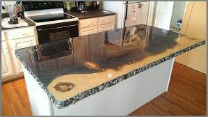 best concrete for countertops fresh how to clean granite countertops