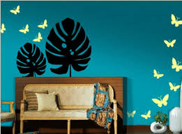 Small Picture Asian Paints Wall Design Or By Asian Bathroom Wall Design