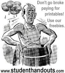 Handwriting Practice Worksheets 1000s Of Free Printables In Print
