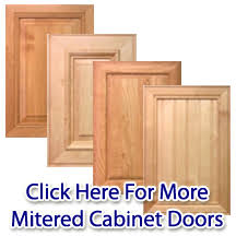 replacement kitchen cabinet doors classy design 25 28 cabinets