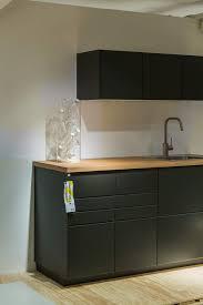 Nouveauté Ikea 2016 2017 Nos Coups De Coeur Cuisine Ikea