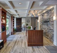 Chiropractic Office Design Layout Beauteous Integrated Medicine Office Build Out Architecture In 48