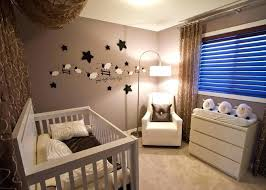 baby room floor lamp floor lamps baby nursery contemporary lamp and ideas for girl intended baby