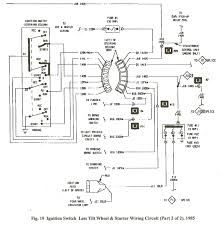 chevy 6 0 wiring diagram auto electrical wiring diagram related chevy 6 0 wiring diagram
