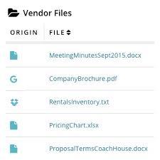 Penrose Event Center Seating Chart Online Event Management Software Venue Software Planning Pod