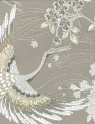 Arte International Takara Crane 28501 Farben Schäfer
