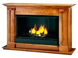 propane ventless fireplace fireplace logs propane fireplace logs propane gas fireplace logs fireplace logs for