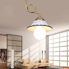 Retro Kitchen Light Fixtures Online Get Cheap Contemporary Kitchen Light Aliexpresscom
