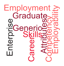 List Of Skills For Employment What Is Professional Literacy Western Sydney University