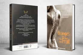 front cover must be effective on its own and be eye catching within a crowded book setting it also needed to be able to work on screen for digital