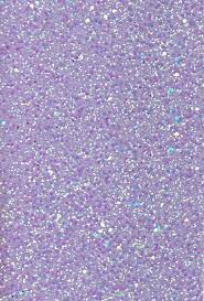 Lavender Glitter Wallpapers - Top Free ...