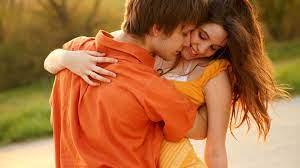Kissing HD Wallpapers - Top Free ...
