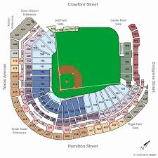 gallery of nationals park seating chart with rows and seat numbers new great american ballpark seating chart seat numbers lovely us bank