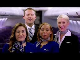 flight attendant bilingual job united airlines ord ne bilingual flight attendant jobs