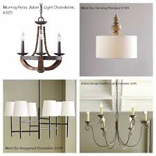 pottery barn explosion chandelier elegant pottery barn chandeliers clearance otbsiucom lights and