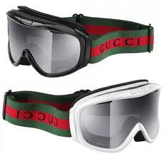 gucci goggles. gucci ski goggles