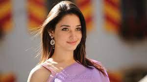 Telugu Heroines Wallpapers - Best ...
