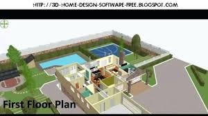 home download game home design 3d for pc games best d software win