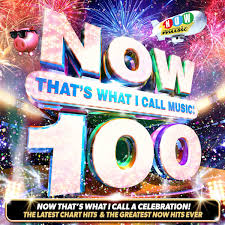 Uk Itunes Chart 100 48 Explicit Latest Chart Hits