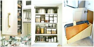 organize your kitchen cabinets organizing your kitchen how to organize your kitchen cabinets organizing kitchen cabinets