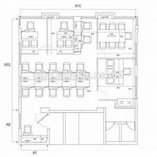 Design office space layout Doxenandhue Design Office Desk Office Space Ideas Office Desk Layout Design Medium Living Room Design Office Desk Office Desk Layout Design Office Space Design
