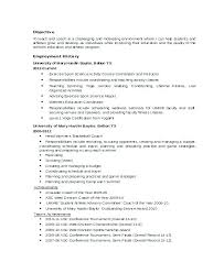 Job Coach Sample Resume Enchanting Free Traditional Sports Coach Resume Template ResumeNow Resume Cover