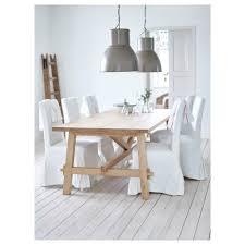 Ikea Dinning Room mckelby table ikea 4298 by uwakikaiketsu.us