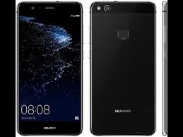 huawei p10 price. huawei p10 lite specs,features \u0026 price,more details price