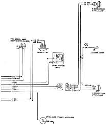 wiring diagrams chevy truck 1962 the wiring diagram i have a 1962 chevy pickup a 65 model steering column wiring diagram