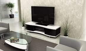 ola  tv stand bdi  italmoda furniture store