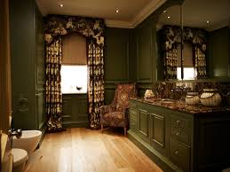 Victorian window treatments Red Victorian Window Treatments Style Amberyin Decors Victorian Window Treatments Style Amberyin Decors Stylish