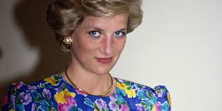 Princess Diana: Tragedy or Treason Documentary Facts - New TLC Special on  Princess Di