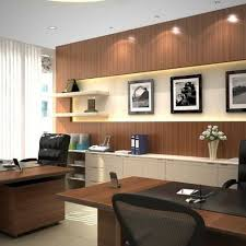 interior for office. Interior For Office