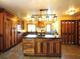 lovely recessed lighting. Kitchen Recessed Lighting Lovely Spacing Over G