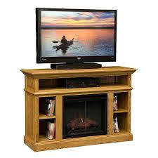 Heat Surge Accent Electric Fireplace With Amishmade Wood Mantle Amish Electric Fireplace