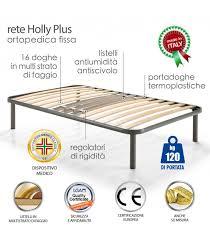 Il letto e il materasso non bastano per ottenere un sonno ottimale. Sarcoma Paesaggio Reincolla Misure Rete 1 Piazza E Mezzo Amazon Agingtheafricanlion Org