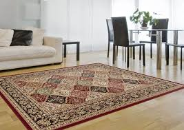 awesome 9 12 rugs for your home floor decor bedroom