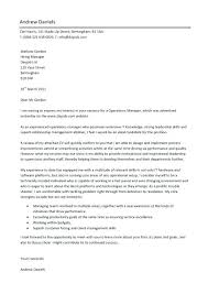 How To Write Cv Cover Letter Sample Pilot Bunch Ideas Of Letters ...