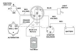 electrical diagram ammeter wiring diagram data chinese volt amp meter wiring diagram ammeter wiring diagram amp meter shunt 12 volt ebay voltmeter diode digital ammeter diagram ammeter shunt