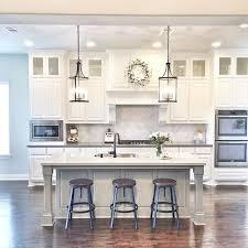 image kitchen island lighting designs. Best 25 Kitchen Island Lighting Ideas On Pinterest Inside Modern Renovation Image Designs