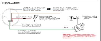 glowshift gauges wiring diagram fitfathers me deltagenerali at autometer oil pressure gauge wiring diagram for glowshift gauges