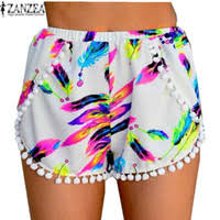 Plus Size High Waisted Shorts Canada