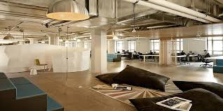 innovative office ideas. workspaces should be innovative enough to provide a variety of spaces employees so they feel comfortable at work ideally an office design ideas e