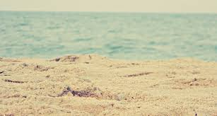 summer beach tumblr. Vintage-Summer-Tumblr-15-Desktop-Background Summer Beach Tumblr