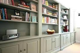 elegant home office furniture. Elegant Home Office Furniture Bespoke Space Intended For .