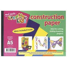 essays construction essays