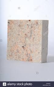 Ivory Brown Granite ivory brown granite stock photo royalty free image 135009195 alamy 6710 by uwakikaiketsu.us